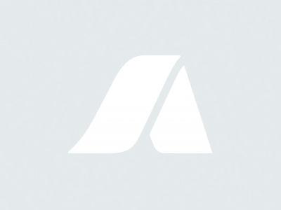 広島西区柔道整復師・鍼灸師 朝日医療専門学校 広島校【新着情報】講義再開及び災害による欠席者の対応について