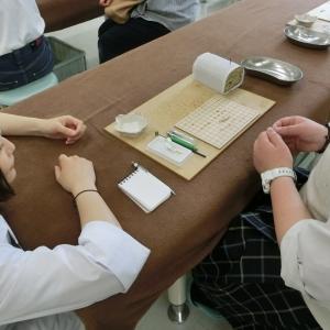 広島西区柔道整復師・鍼灸師 朝日医療専門学校 広島校 9月以降の「オープンキャンパス開催日・内容」についてお知らせ