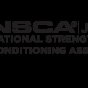 広島西区柔道整復師・鍼灸師 朝日医療専門学校 広島校ニュース「特定非営利活動法人NSCAジャパン NSCA-CPTの認定校となりました。」