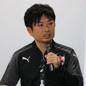 広島西区柔道整復師・鍼灸師 朝日医療専門学校 広島校 スポーツセミナーを開催しました。