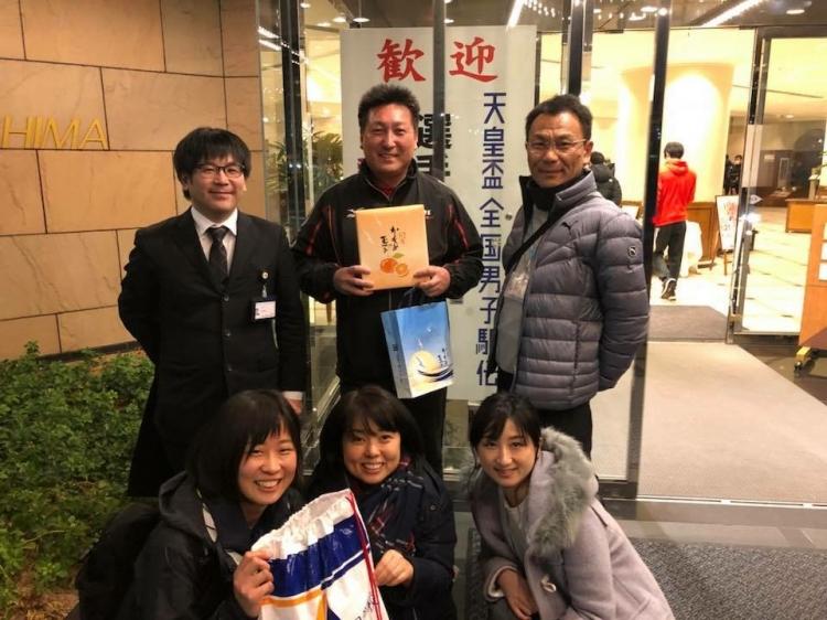 https://hrs.asahi.ac.jp/images/dat/upload/20190117_095513_shgNqM1XsyBJq.jpg