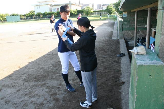 https://hrs.asahi.ac.jp/images/dat/upload/20190617_092731_WEAtquRVp9xGx.jpg
