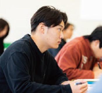 広島西区柔道整復師・鍼灸師 朝日医療専門学校広島校国家試験対策サポートのポイント2