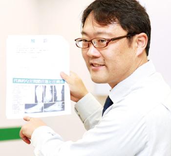 広島西区柔道整復師・鍼灸師 朝日医療専門学校広島校国家試験対策サポートのポイント3